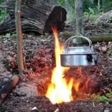 ognisko_dakota_fire_hole_survival