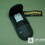 Multitool Leatherman Sidekick. Recenzja. multitool Leatherman Sidekick Leatherman EDC