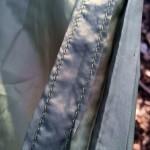 DD Hammocks, Lesovik, kupić czy zrobić samodzielnie hamak i tarp? tarp płachta biwakowa lesovik hamak dd hammocks