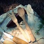 Noże do rzeźbienie Mora Wood Carving. Nóż łyżkowy. nóż łyżkowy nóż do rzeźbienia mora wood carving mora of sweden mora erik frosts