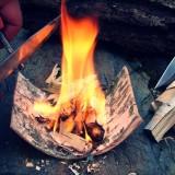 jak-rozpalic-ogien-krzesiwem
