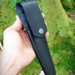Nóż survivalowy Mora Garberg nóż survivalowy morakniv mora garberg