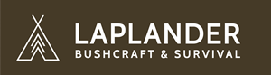 Laplander.pl | Blog | Survival | Bushcraft | Outdoor | Sklep