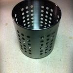 kuchenka survivalowa diy1 150x150 - Kuchenka survivalowa z ociekacza. Jak zrobić?