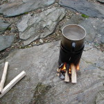 kuchenka survivalowa z puszki10 150x150 - Kuchenka survivalowa z puszki.