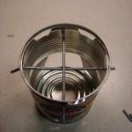 kuchenka survivalowa z puszki2 150x150 - Kuchenka survivalowa z puszki.