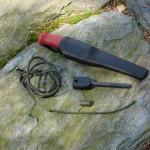 noz mora craftline custom 1 150x150 - Modyfikacje noża Mora Craftline
