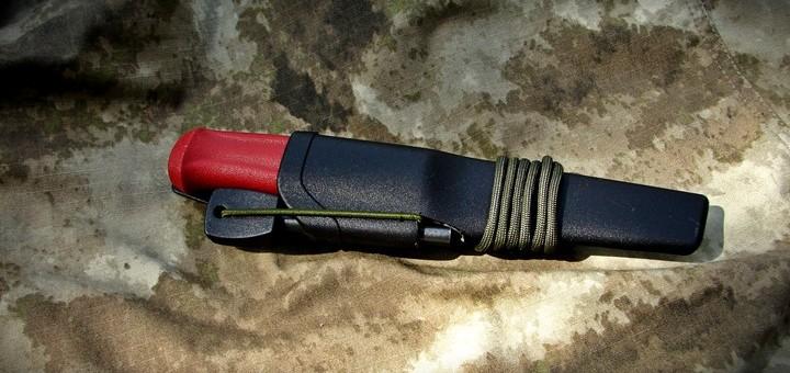 noz mora craftline custom 12 720x340 - Modyfikacje noża Mora Craftline