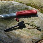 noz mora craftline custom 13 150x150 - Modyfikacje noża Mora Craftline