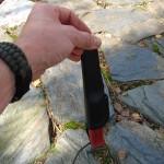 noz mora craftline custom 16 150x150 - Modyfikacje noża Mora Craftline