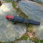 noz mora craftline custom 23 150x150 - Modyfikacje noża Mora Craftline