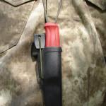 noz mora craftline custom 24 150x150 - Modyfikacje noża Mora Craftline