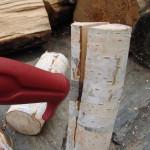 noz mora craftline recenzja 11 150x150 - Mora Craftline Q511 i Q546. Recenzja i test taniego noża na survival