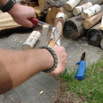 noz mora craftline recenzja 13 150x150 - Mora Craftline Q511 i Q546. Recenzja i test taniego noża na survival