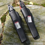 noz mora craftline recenzja 2 150x150 - Mora Craftline Q511 i Q546. Recenzja i test taniego noża na survival