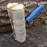 noz mora craftline recenzja 21 150x150 - Mora Craftline Q511 i Q546. Recenzja i test taniego noża na survival