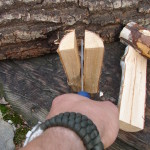 noz mora craftline recenzja 23 150x150 - Mora Craftline Q511 i Q546. Recenzja i test taniego noża na survival