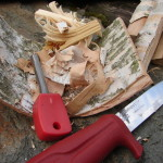 noz mora craftline recenzja 25 150x150 - Mora Craftline Q511 i Q546. Recenzja i test taniego noża na survival