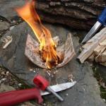 noz mora craftline recenzja 31 150x150 - Najlepsze rozpałki do krzesiwa survivalowego