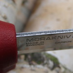 noz mora craftline recenzja 5 150x150 - Modyfikacje noża Mora Craftline