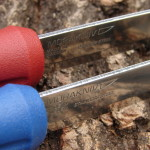 noz mora craftline recenzja 6 150x150 - Mora Craftline Q511 i Q546. Recenzja i test taniego noża na survival