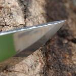noz mora craftline recenzja 7 150x150 - Modyfikacje noża Mora Craftline