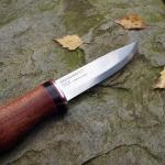 custom mora craftline topq 01 150x150 - Jak przerobić nóż, czyli nóż custom Morakniv