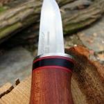 custom mora craftline topq 06 150x150 - Jak przerobić nóż, czyli nóż custom Morakniv