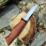 custom mora craftline topq 07 150x150 - Jak przerobić nóż, czyli nóż custom Morakniv
