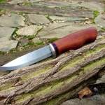 custom mora craftline topq 12 150x150 - Jak przerobić nóż, czyli nóż custom Morakniv