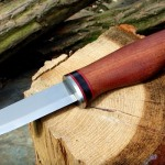 mora craftline custom knife 150x150 - Custom Knives, czyli noże custom