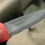 noz mora craftline custom 31 150x150 - Modyfikacje noża Mora Craftline