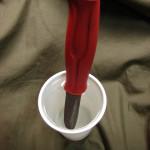noz mora craftline custom 33 150x150 - Modyfikacje noża Mora Craftline