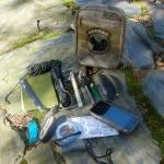organizer edc condor sidekick pouch 01 150x150 - Organizer EDC Condor Sidekick. Recenzja.