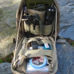 organizer edc condor sidekick pouch 13 150x150 - Organizer EDC Condor Sidekick. Recenzja.