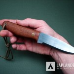 boz bushcraft DSC080201 150x150 - Custom Knives, czyli noże custom