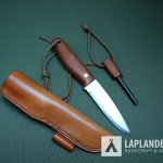 boz bushcraft DSC080211 150x150 - Custom Knives, czyli noże custom