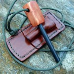 krzesiwo custom bushcraft survival DSC078321 150x150 - Custom Fire Steel - Krzesiwa custom
