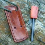 krzesiwo custom bushcraft survival DSC078391 150x150 - Custom Fire Steel - Krzesiwa custom