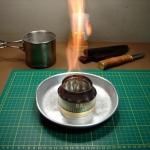 kuchenka palnik z puszki 18 150x150 - Palnik z puszki w 5 minut, czyli kuchenka survivalowa na alkohol