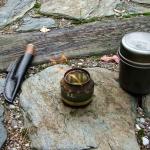 kuchenka palnik z puszki 19 150x150 - Palnik z puszki w 5 minut, czyli kuchenka survivalowa na alkohol