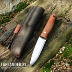 Custom Knives, czyli noże custom