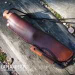 noz custom bushcraft laplander 11 150x150 - Custom Knives, czyli noże custom