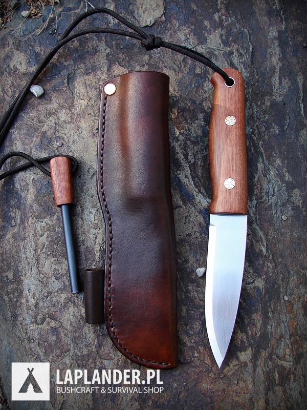 Custom Knives, czyli noże custom   Laplander.pl   Survival