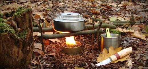 buddy burner kuchenka survivalowa 1 520x245 - Buddy burner. Kuchenka, ogrzewacz, lampa na sytuacje awaryjne.