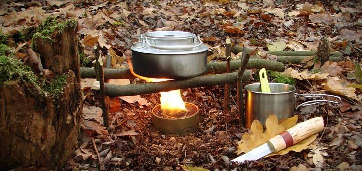 buddy burner kuchenka survivalowa 1 720x340 - Buddy burner. Kuchenka, ogrzewacz, lampa na sytuacje awaryjne.