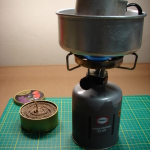 buddy burner kuchenka survivalowa 11 150x150 - Buddy burner. Kuchenka, ogrzewacz, lampa na sytuacje awaryjne.