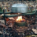 buddy burner kuchenka survivalowa 18 150x150 - Buddy burner. Kuchenka, ogrzewacz, lampa na sytuacje awaryjne.