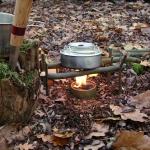 buddy burner kuchenka survivalowa 19 150x150 - Buddy burner. Kuchenka, ogrzewacz, lampa na sytuacje awaryjne.