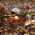 buddy burner kuchenka survivalowa 20 150x150 - Buddy burner. Kuchenka, ogrzewacz, lampa na sytuacje awaryjne.